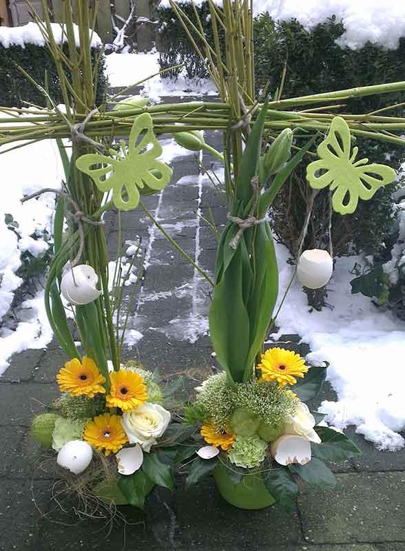 ellen-deelen-natuurlijk-bloem-creaties-paasstuk-duo