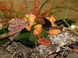 ellen-deelen-natuurlijke-bloem-creaties-graftoef-modern