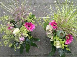 ellen-deelen-natuurlijke-bloem-creaties-duo-baliestuk