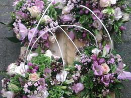 Ellen Deelen natuurlijke bloem-creaties voor altijd met elkaar verbonden2