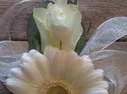 ellen-deelen-natuurlijke-bloem-creaties-witte-polscorsage