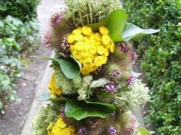 ellen-deelen-natuurlijke-bloem-creaties-bruidsboeket-natuurlijke-materialen