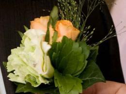 ellen-deelen-natuurlijke-bloem-creaties-corsage