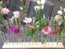 ellen-deelen-natuurlijke-bloem-creaties-aankleding-recht-lijnenspel