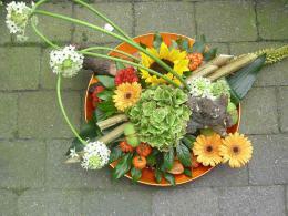 ellen-deelen-natuurlijke-bloem-creaties-herfstschaal1