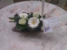 ellen-deelen-natuurlijke-bloem-creaties-aankleding-hangtafel