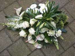 ellen-deelen-natuurlijke-bloem-creaties-graftoef-wit-gegroepeerd