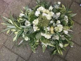 ellen-deelen-natuurlijke-bloem-creaties-graftoef-wit-klassiek