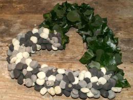 ellen-deelen-natuurlijke-bloem-creaties-grafstuk-hart