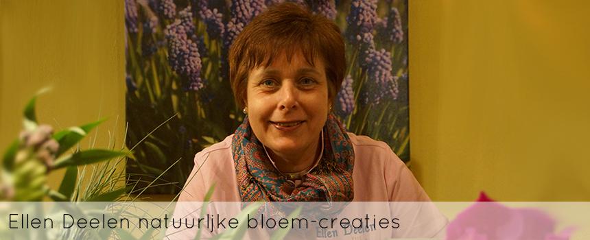 ellen-deelen-natuurlijke-bloem-creaties-achtergrond-even-voorstellen-header